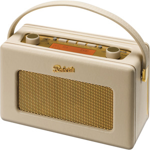 Roberts Radio RD60C Radio Tuner
