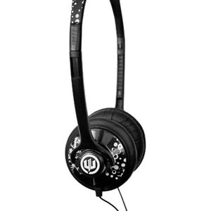 Wicked Chill WI-8000 Headphone