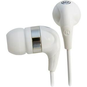 Wicked WI-2103 Jaw Breaker Earphone