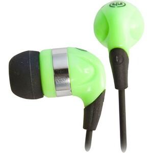 Wicked WI-2101 Jaw Breaker Earphone