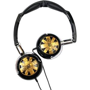 Wicked TOUR WI-8101 Headphone