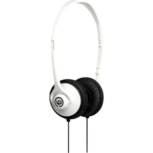 Wicked Wicked Chill Headphone