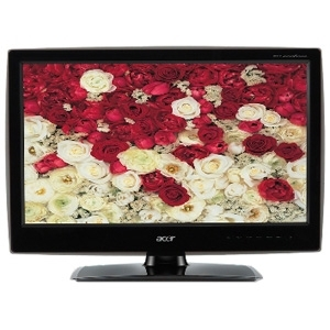 "Acer AT2758ML 27"" LCD TV"
