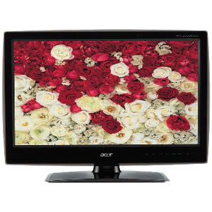 Acer AT2058ML LED-LCD TV