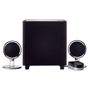 Hercules XPS 101 Speaker System