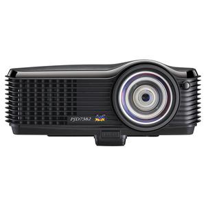 Viewsonic PJD7382 DLP Projector
