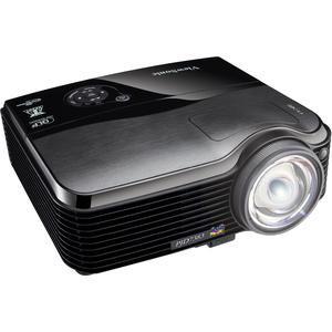 Viewsonic PJD7383 DLP Projector