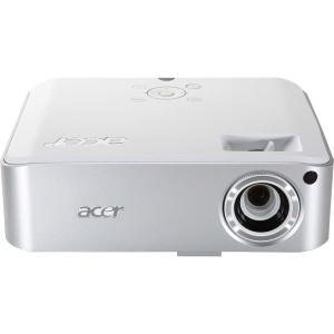 Acer H7531D DLP Projector