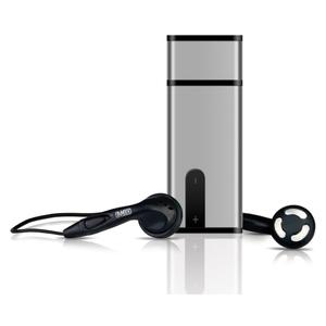Sweex Stickz MP341 2GB Flash MP3 Player