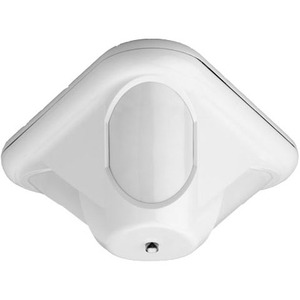 Bosch DS939 Motion Sensor