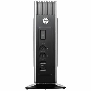 HP XR242AT Thin Client - Nano U3500 1 GHz
