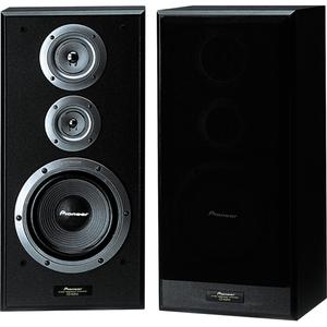 Pioneer CS-5070 Speaker
