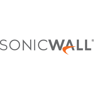 SonicWALL Aventail EX6000 Remote Access Server