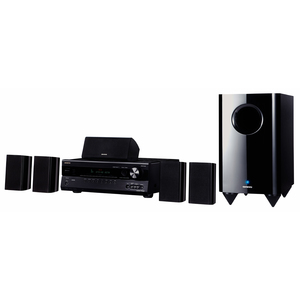 Onkyo HT-S6305 Home Theater System