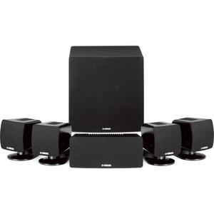 Yamaha NS-P285 Speaker System