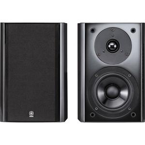 Yamaha NX-E700 Speaker