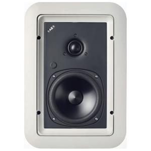 Acoustic Energy Aelite 155Ci Speaker