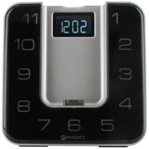 Exspect EX296 Clock Radio