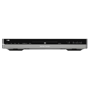 Harman Kardon HD 980 CD Player