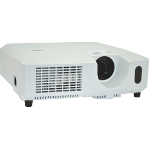 3M X36 LCD Projector