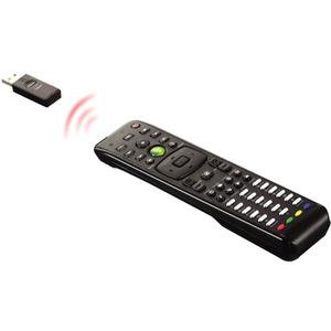 Emprex 3009ARF III Universal Remote Control