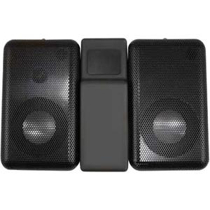 Exspect EX855 Speaker System