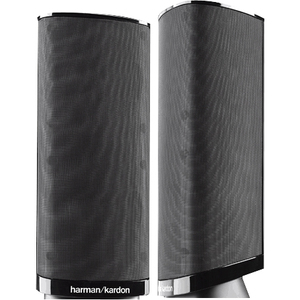 Harman Kardon HKS 4BQ Speaker