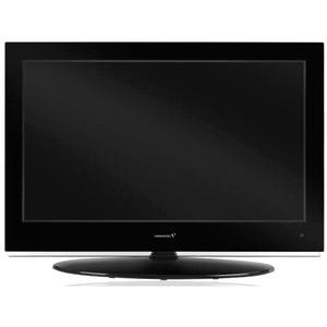 Videocon VU326LDF LCD TV