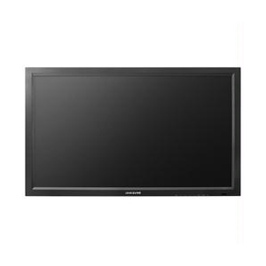 Samsung SyncMaster 320MXn-3 Digital Sinage Display