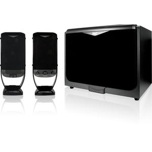 Arctic Cooling S362 Speaker System