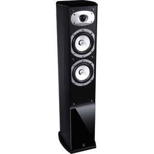 "Roth OLi 3 2-Way 5.25"" Tower Loudspeaker"