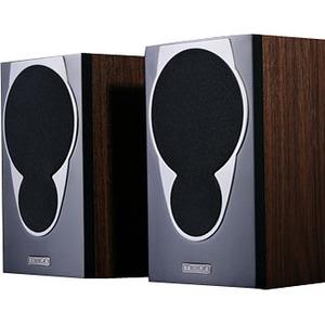 Mission mxs Speaker