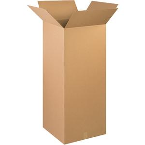 BOX202048