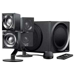 Creative ZiiSound T6 Speaker System
