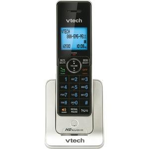 Vtech LS6405 Cordless Handset