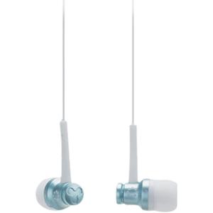 Memorex In-ear EB50 Earphone
