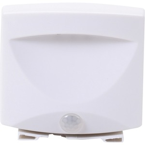 Maxsa Night-Light 40341 Night Lamp