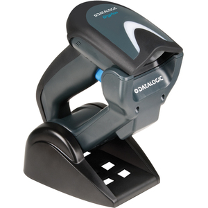 Datalogic Gryphon GBT4100 Handheld Bar Code Reader