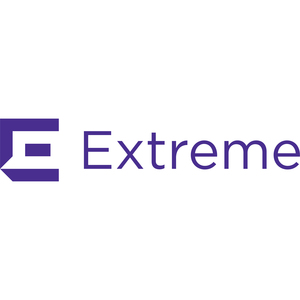 Extreme Networks ExtremeXOS MPLS Feature Pack