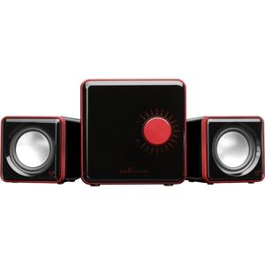 Energy Sistem S250 Speaker System