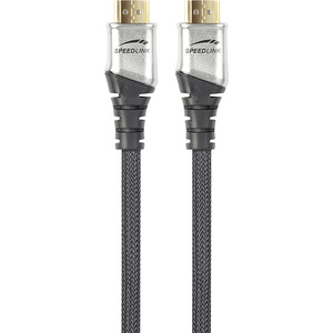SPEEDLINK HDMI Cable