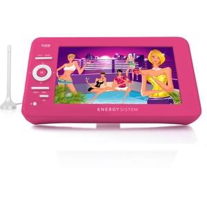 Energy Sistem TV2070 Portable LCD TV
