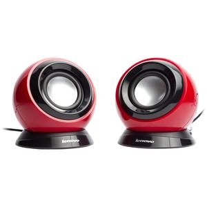 Lenovo M0520 Speaker System
