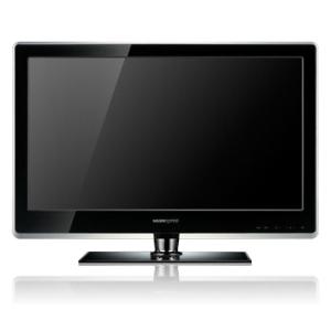 """Hannspree SV42LMNB 42"""" LED-LCD TV"""