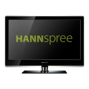 """Hannspree SV32LMNB 32"""" LED-LCD TV"""