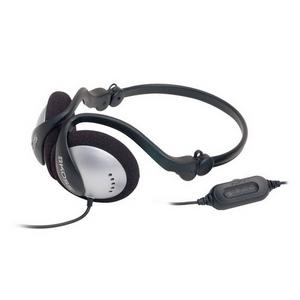 Koss KSC17 Stereo Headphone