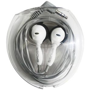 Koss P4 Stereo Earphone