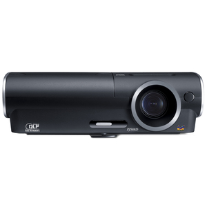 Viewsonic PJ588D Portable Projector
