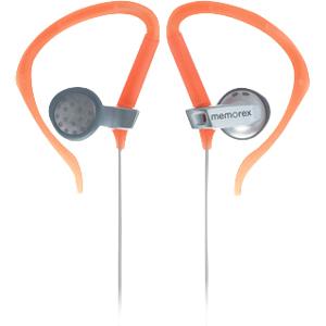 Memorex Sport EC100 Earphone