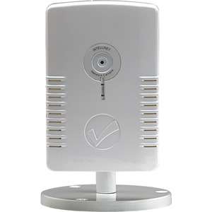Intellinet Network Solutions NSC11 Surveillance/Network Camera - Color